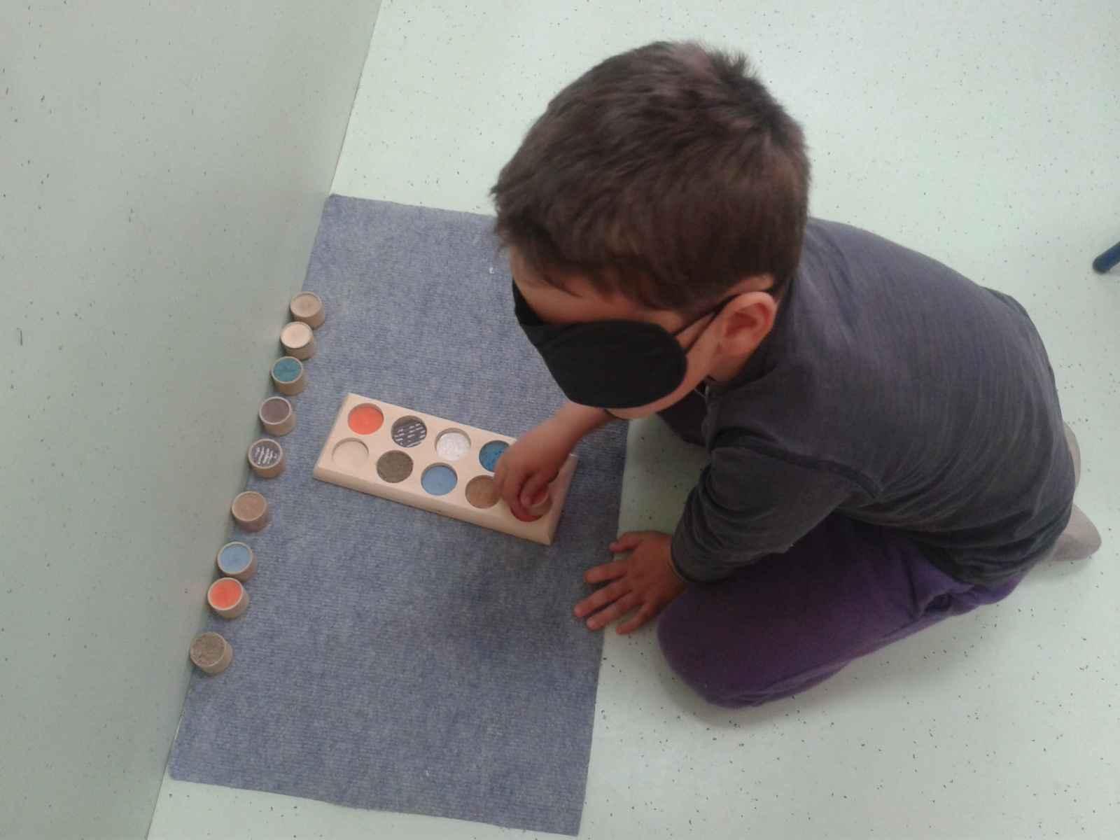 Montessori Baolo 2013-05-29 11.40.33