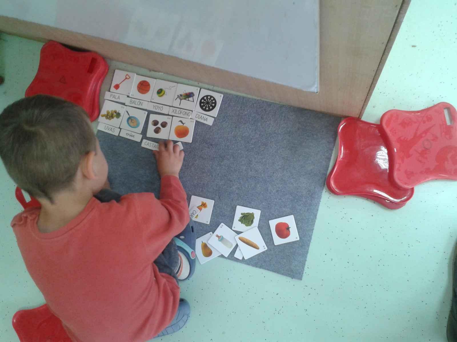 Montessori Baolo 2013-05-29 11.44.22