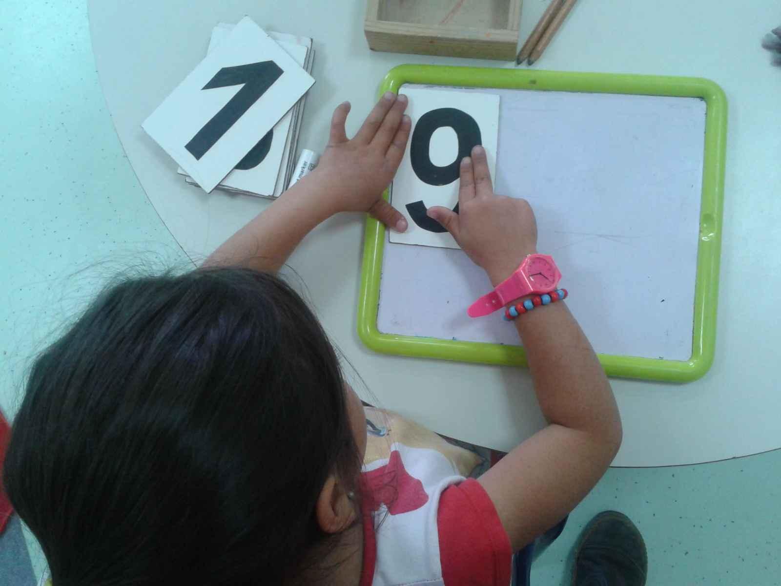 Montessori Baolo 2013-05-29 11.51.48