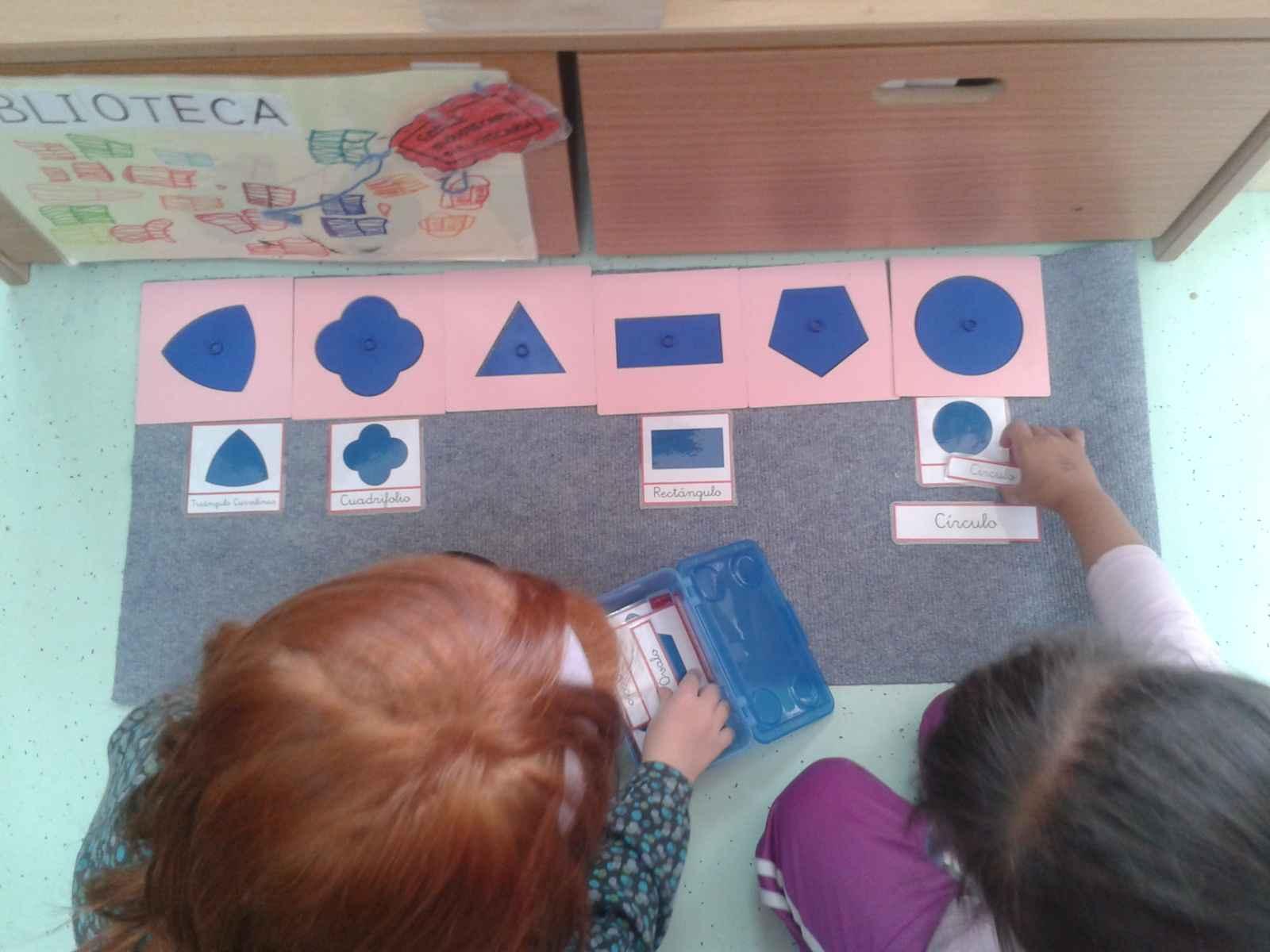 Montessori Baolo 2013-05-29 12.11.53