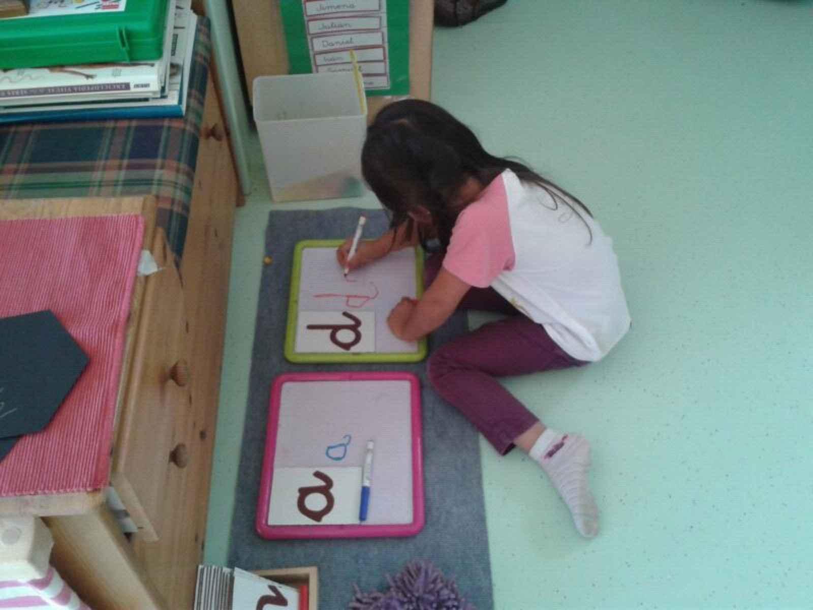 Montessori Baolo IMG-20121210-WA0004
