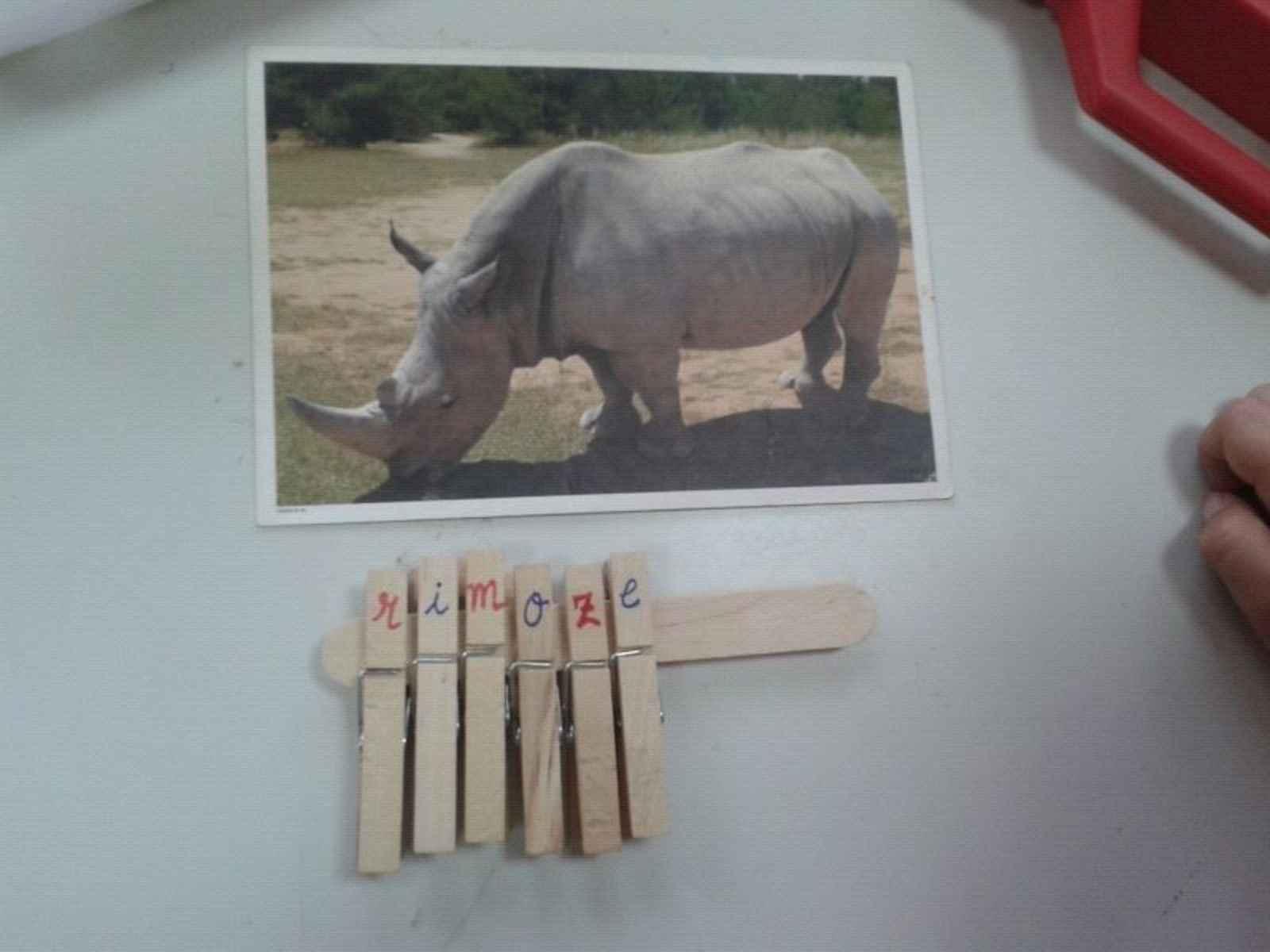 Montessori Baolo IMG-20121211-WA0001