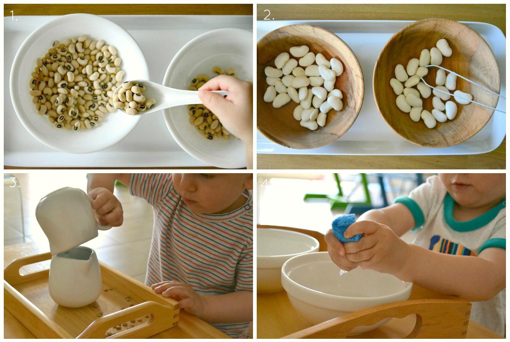 Foto: How We Montessori