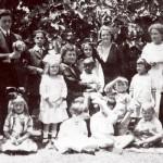 María Montessori Día universal del niño