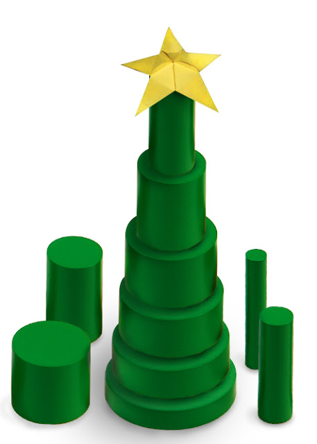 NAMC-montessori-knobless-cylinder-christmas-tree