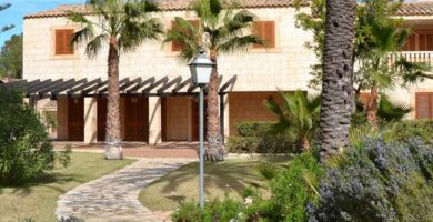 Montessori-House-Alicante