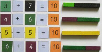 Matemáticas-divertidas-Tocamates