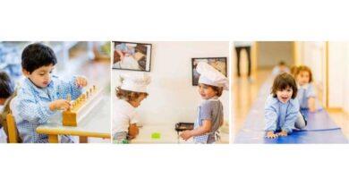 Seminario-Educación-Infantil-Montessori