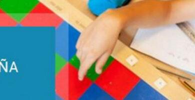 IV-Intercambio-de-Experiencias-Montessori-en-Escuelas-de-España