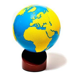 globo-tierra-agua-montessori