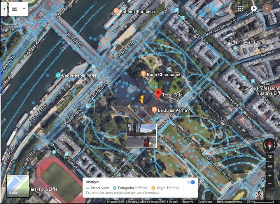 maps muñequito