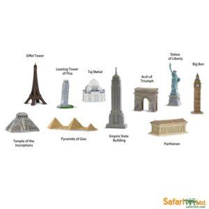 monumentos-del-mundo