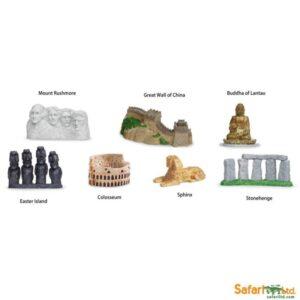 monumentos-del-mundo-antiguo