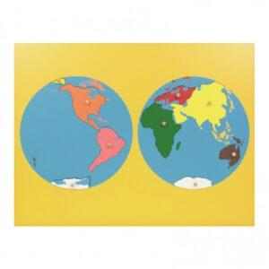 puzle-de-madera-del-mundo-continentes-montessori_2