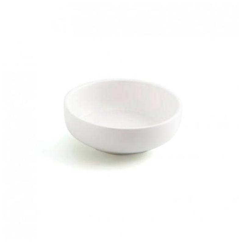 bol-de-ceramica-bajo