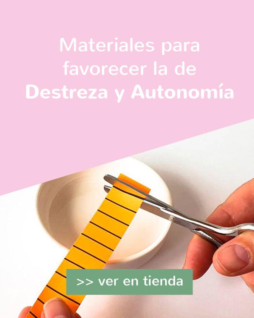 materiales-para-favorecer-la-destrza-y-autonomia