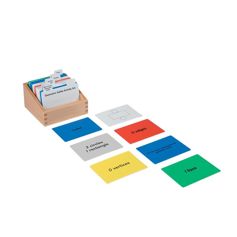tarjeta-actividades-nebuale-montessori (1)