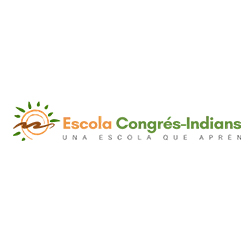 congres-indians