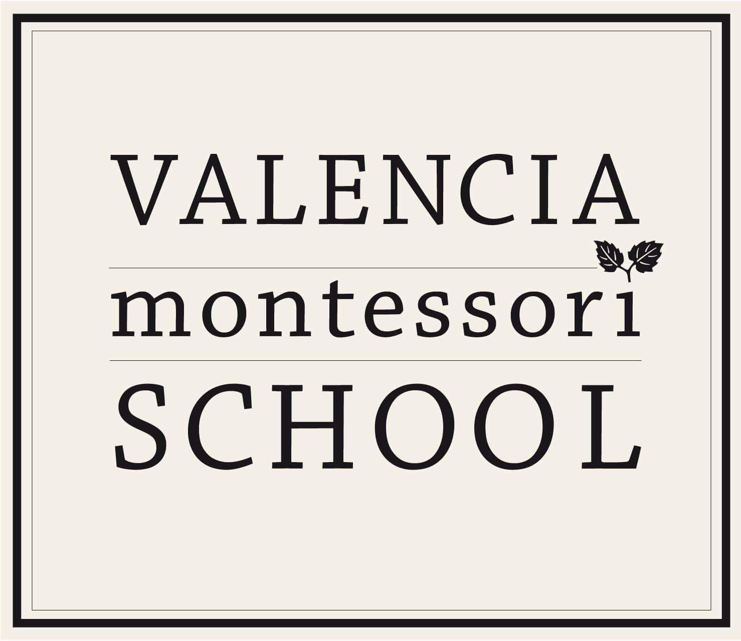 valencia school