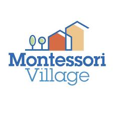 village montessori