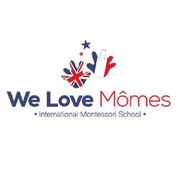 we-love-moms