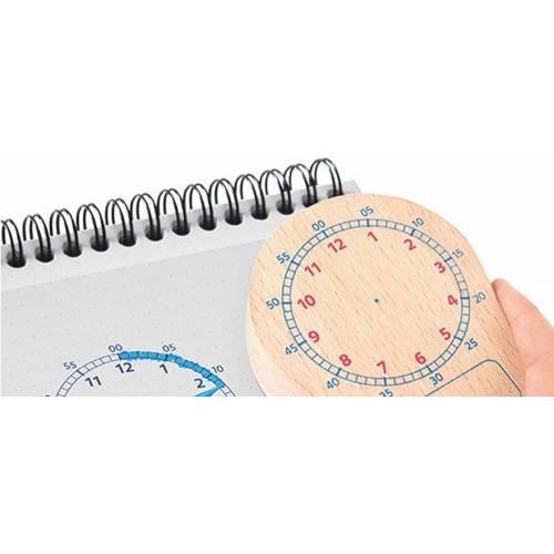 Medidas y Tiempo