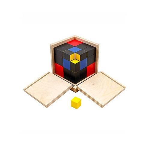 Geometría y Álgebra