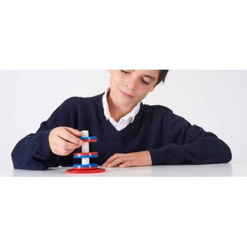 Física y Experimentos