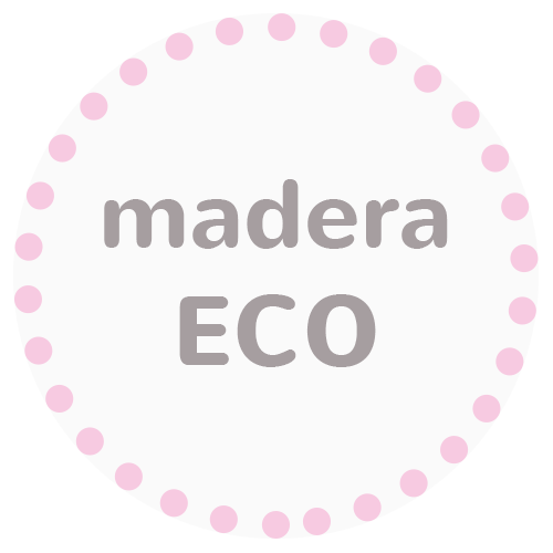 Madera Ecofriendly